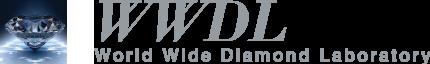 WWDL Logo